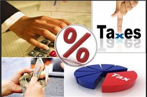Cách xác định kỳ kê khai thuế?
