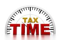 Cập nhật thời hạn nộp tờ các khai thuế năm 2017