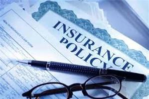 Cách tính lương hưu cho người đóng bảo hiểm xã hội tự nguyện