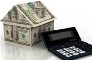 Hạch toán giảm tài sản cố định do góp vốn
