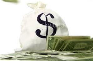 Sơ đồ kế toán chi phí khác theo thông tư 133