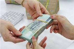 Nguyên tắc kế toán chi phí phải trả theo thông tư 133