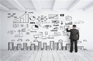 Sơ đồ kế toán các khoản vốn góp liên doanh, liên kết theo TK228 theo Thông tư 133