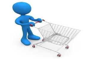 Hướng dẫn hạch toán tài khoản mua hàng TK 611 theo thông tư 200