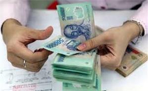 Một số sai sót cần tránh khi làm  thủ quỹ - kế toán thu - chi