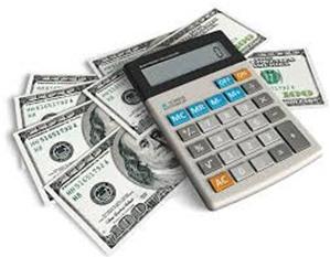 Hướng dẫn cách định khoản khi mua hàng hoá, nguyên vật liệu, công cụ dụng cụ