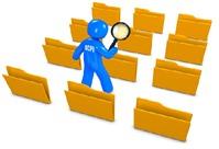 Làm sao để tránh lỗi nhập dữ liệu trong Excel