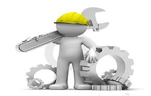 7 lỗi Excel thường gặp nhất đối với dân kế toán và cách sửa chữa