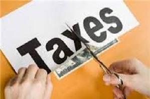 Các điều kiện để được khấu trừ thuế GTGT đầu vào