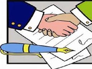 Hướng dẫn kế toán hợp đồng hợp tác kinh doanh theo hình thức hoạt động kinh doanh đồng kiểm soát