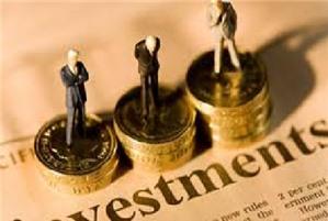 Nguyên tắc kế toán đầu tư góp vốn vào đơn vị khác (tài khoản 228) theo thông tư 133