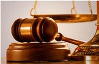Một số điểm mới nổi bật của Luật kế toán 2015