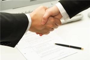 Công ty được đơn phương chấm dứt hợp đồng lao động trong trường hợp nào?