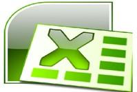 Tự học Excel : Định dạng dữ liệu bảng tính