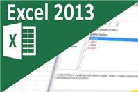 Cách sử dụng Data Validation trong Microsoft Excel 2013