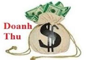 Hướng dẫn hạch toán doanh thu bán hàng và cung cấp dịch vụ