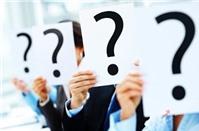 Tiêu dùng nội bộ có phải lập hóa đơn GTGT hay không?
