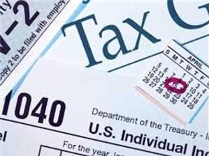 Bãi bỏ quy định phải đăng ký, thông báo tài khoản ngân hàng với Cơ quan thuế thì mới được khấu trừ thuế GTGT đầu vào