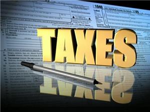Hướng dẫn hạch toán Tk 333 - Thuế và các khoản phải nộp nhà nước