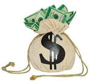 Các khoản tiền lương, tiền thưởng có được tính vào chi phí được trừ khi tính thuế TNDN?