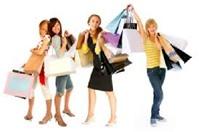 Nguyên tắc kế toán mua hàng  (tài khoản 611) theo thông tư 133