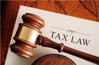 Hướng dẫn đăng ký sửa đổi chế độ kế toán