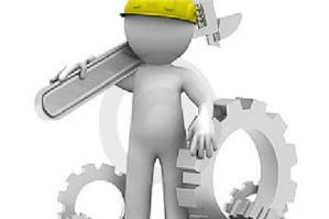 Một số những sai sót thường gặp của kế toán xây dựng