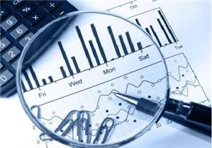 Phương pháp lập các chỉ tiêu trong Báo cáo tình hình tài chính đối với doanh nghiệp hoạt động liên tục theo Thông tư 133