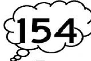 Phương pháp kế toán chi phí sản xuất kinh doanh dở dang theo thông tư 133
