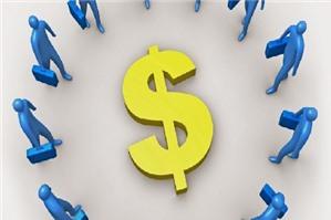 Bốn nguyên tắc kế toán vốn chủ sở hữu theo thông tư 133