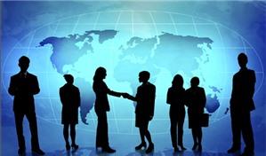 Quyền và nghĩa vụ của doanh nghiệp xã hội theo Luật doanh nghiệp