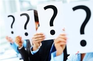 Sửa chữa lớn tài sản có được ghi tăng nguyên giá TSCĐ hay không?