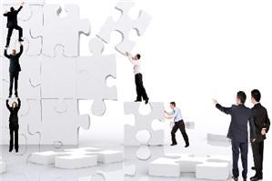 Phương pháp kế toán chi phí sản xuất kinh doanh dở dang ngành xây lắp theo Thông tư 133
