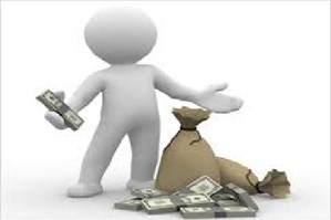 Sơ đồ kế toán chi phí nhân công trực tiếp theo thông tư 200