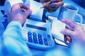 Hướng dẫn hạch toán TK 352 - Dự phòng phải trả ( Phần 2: Phương pháp kế toán một số giao dịch kinh tế chủ yếu)