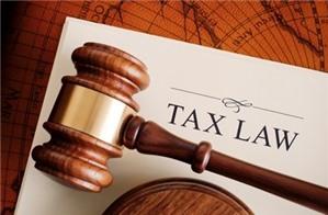 Cần chuẩn bị những chứng từ gì để giải trình với thuế là bán hàng vào khu chế xuất?