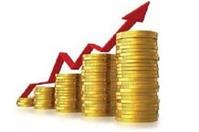 Sơ đồ kế toán chi phí tài chính theo thông tư 200.