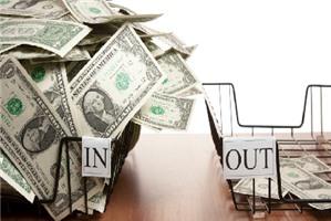 Phương pháp lập các chỉ tiêu luồng tiền theo phương pháp trực tiếp Thông tư 133.
