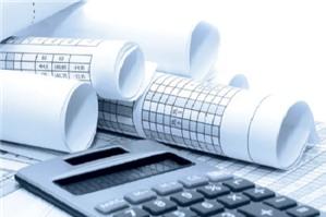 Phương pháp lập báo cáo tài chính đối với doanh nghiệp không đáp ứng giả định hoạt động liên tục theo Thông tư 133.
