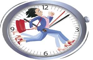 Bí quyết giúp kế toán viên tìm việc trong thời gian ngắn nhất