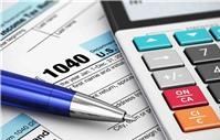 Cách xử lý tiền lãi do bên đi thuê thanh toán tiền thuê đất chậm