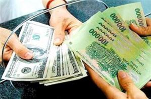 Nguyên tắc lập Báo cáo tài chính khi thay đổi đơn vị tiền tệ trong kế toán theo Thông tư 200