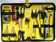 Sơ đồ kế toán công cụ, dụng cụ