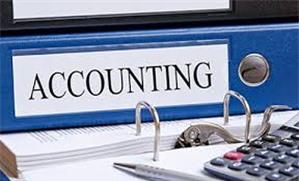 Hướng dẫn đăng ký sửa đổi chế độ kế toán theo Thông tư 133/2016/TT-BTC