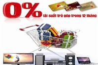 Sơ đồ kế toán TSCĐ hữu hình do mua ngoài theo phương thức trả chậm, trả góp theo Thông tư 133.