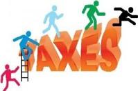Trường hợp nào thì không khấu trừ thuế TNCN
