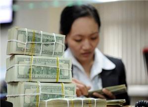 Sơ đồ kế toán các khoản phải thu khác theo thông tư 200