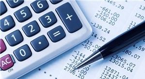 Các khoản chi bị khống chế mức được trừ khi tính thuế TNDN ( phần 2)