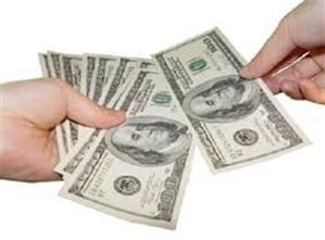 Lợi nhuận được chia cho các thành viên góp vốn có chịu thuế TNCN không?