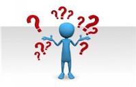 Hàng hóa tiêu dùng nội bộ không xuất hóa đơn có được đưa vào chi phí hợp lý không?